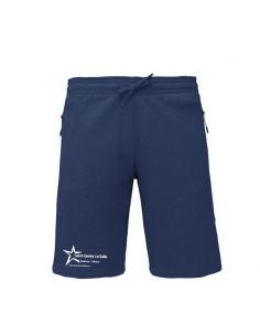 Short de Sport Enfant